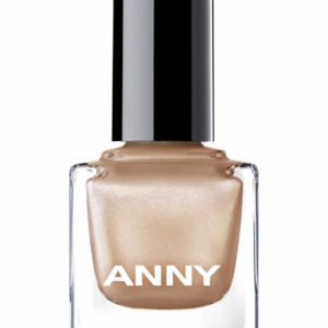 Anny Nail Lacquer lakier do paznokci 513 You Look Amazing 15ml