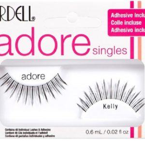 Ardell Adore Lashes 1 para sztucznych rzęs Kelly