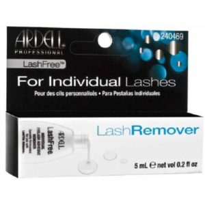 Ardell Individual Lashes Lash Remover płyn do usuwania sztucznych rzęs 5ml