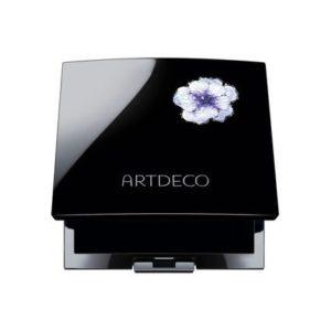 Artdeco Beauty Box Trio Crystal Garden kasetka magnetyczna na 3 cienie