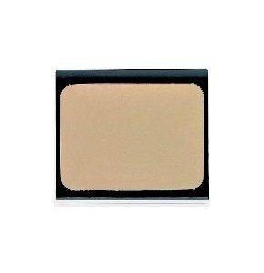 Artdeco Camouflage Cream Kamuflaż magnetyczny w kremie nr 06 4.5g