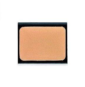 Artdeco Camouflage Cream Kamuflaż magnetyczny w kremie nr 08 4.5g