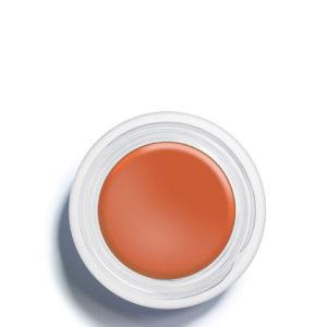 Artdeco Claudia Schiffer Creamy Eye Shadow kremowe cienie do powiek o nasyconych kolorach 40 Tawny 4g