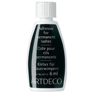 Artdeco Eyelash Adhesive Klej do trwałego przedłużania rzęs 6ml