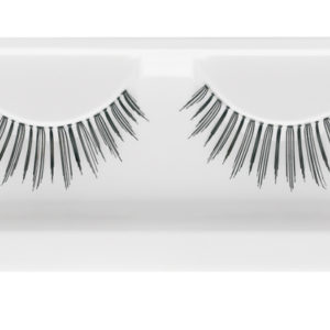 Artdeco Eyelashes Sztuczne rzesy nr 10