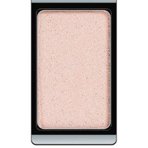 Artdeco Eyeshadow Brokatowy cień do powiek nr 383 0.8g