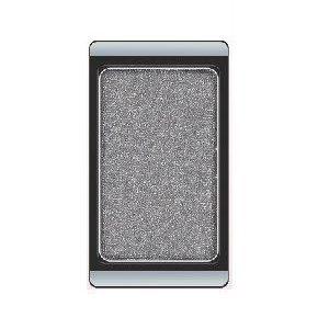 Artdeco Eyeshadow Magnetyczny perłowy cień do powiek nr 04 1.1g