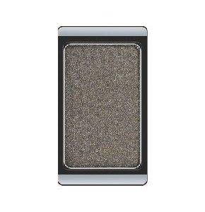 Artdeco Eyeshadow Magnetyczny perłowy cień do powiek  nr 17 1.1 g