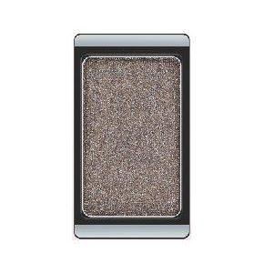 Artdeco Eyeshadow Magnetyczny perłowy cień do powiek nr 18 1.1 g