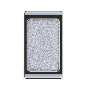 Artdeco Eyeshadow Magnetyczny perłowy cień do powiek nr 74 1.1g