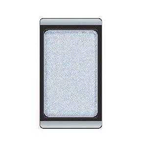 Artdeco Eyeshadow Magnetyczny perłowy cień do powiek nr 75 1.1g