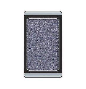 Artdeco Eyeshadow Magnetyczny perłowy cień do powiek nr 82 1.1g