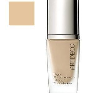 Artdeco High Performance Lifting Foundation Liftingujący podkład nr 15 30ml