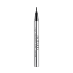 Artdeco High Precision Liquid Liner eyeliner do oczu 01 Black 0