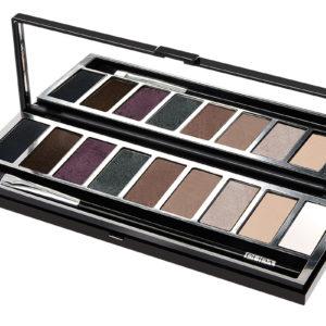 Pupa Pupart Eyeshadow Palette paleta cieni do powiek 005 8g