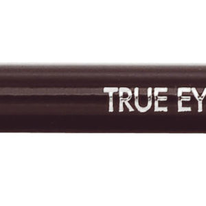 Pupa True Eyes Eye Liner Pencil konturówka do powiek 02 1