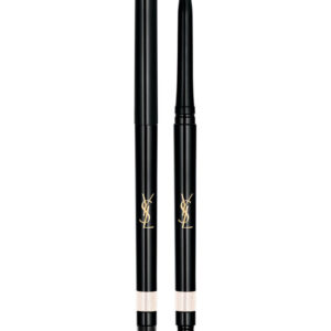 Yves Saint Laurent Dessin Des Leveres Lip Liner kredka do ust 22 1