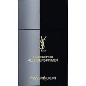 Yves Saint Laurent Encre De Peau All Hours Primer baza pod makijaż 40ml