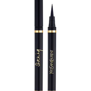 Yves Saint Laurent Eyeliner Effet Faux Cils Shocking eyeliner 1 1
