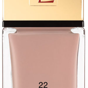 Yves Saint Laurent La Laque Couture Nail Laquer lakier do paznokci 22 Beige Leger 10ml