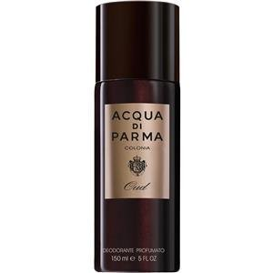 Acqua di Parma Colonia Oud Concentree dezodorant spray 150ml