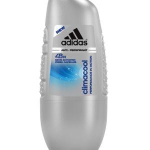Adidas Climacool Men dezodorant w sztyfcie 50ml