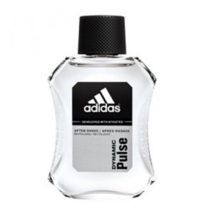 Adidas Dynamic Pulse woda po goleniu 50ml