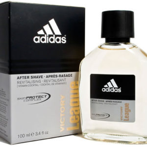Adidas Victory League woda po goleniu flakon 100ml