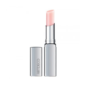 Artdeco Color Booster Lip Balm pomadka do ust 3g