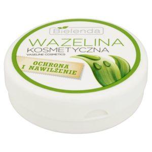 Bielenda Vaseline Cosmetics wazelina kosmetyczna 25ml