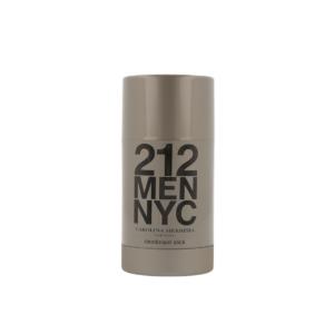 Carolina Herrera 212 Men dezodorant sztyft 75ml