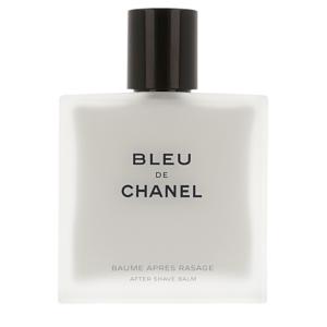 Chanel Bleu de Chanel balsam po goleniu 90ml
