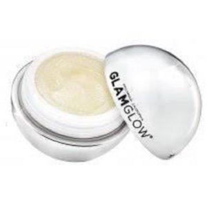 GlamGlow Poutmud Wet Lip Balm Treatment pielęgnujący balsam do ust 7g