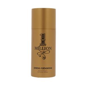 Paco Rabanne 1 Million dezodorant spray 150ml