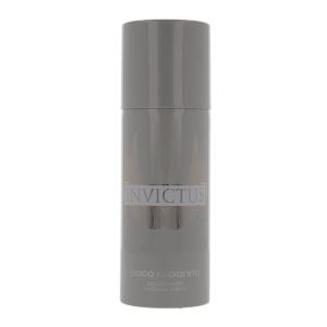 Paco Rabanne Invictus dezodorant spray 150ml