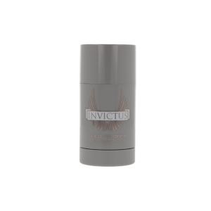 Paco Rabanne Invictus dezodorant sztyft 75ml