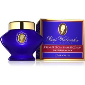 Pani Walewska Classic Anti-Wrinkle Day And Night Cream krem przeciw zmarszczkom dzień/noc 50 ml