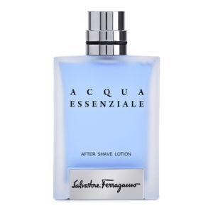 Salvatore Ferragamo Acqua Essenziale Pour Homme balsam po goleniu 100ml