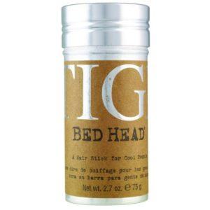 Tigi Bed Head A Hair Stic For Cool People wosk w sztyfcie do stylizacji włosów 75g
