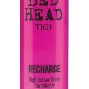 Tigi Bed Head Recharge Shine Conditioner odżywka nabłyszczająca 200ml
