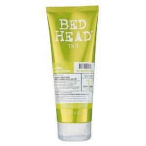Tigi Bed Head Urban Antidotes Re-Energize Damage Level Shampoo szampon dodający włosom energii 250ml