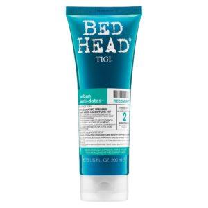 Tigi Bed Head Urban Antidotes Recovery Conditioner odżywka regenerująca do włosów suchych 200ml