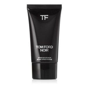 Tom Ford Noir balsam po goleniu 75ml